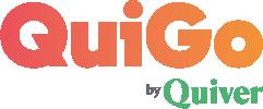 logo-quigo-footer