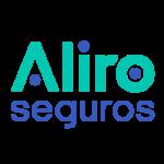 logo_51851.png