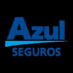 logo_5355.png