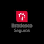 logo_5444.png