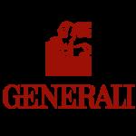 logo_5908.png