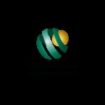 logo_6190.png