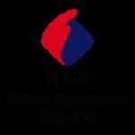 logo_6602.png