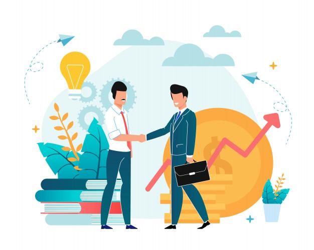 Spin Selling para corretores de seguros