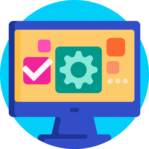 Automatização de processos: O que a sua corretora ganha com isso?