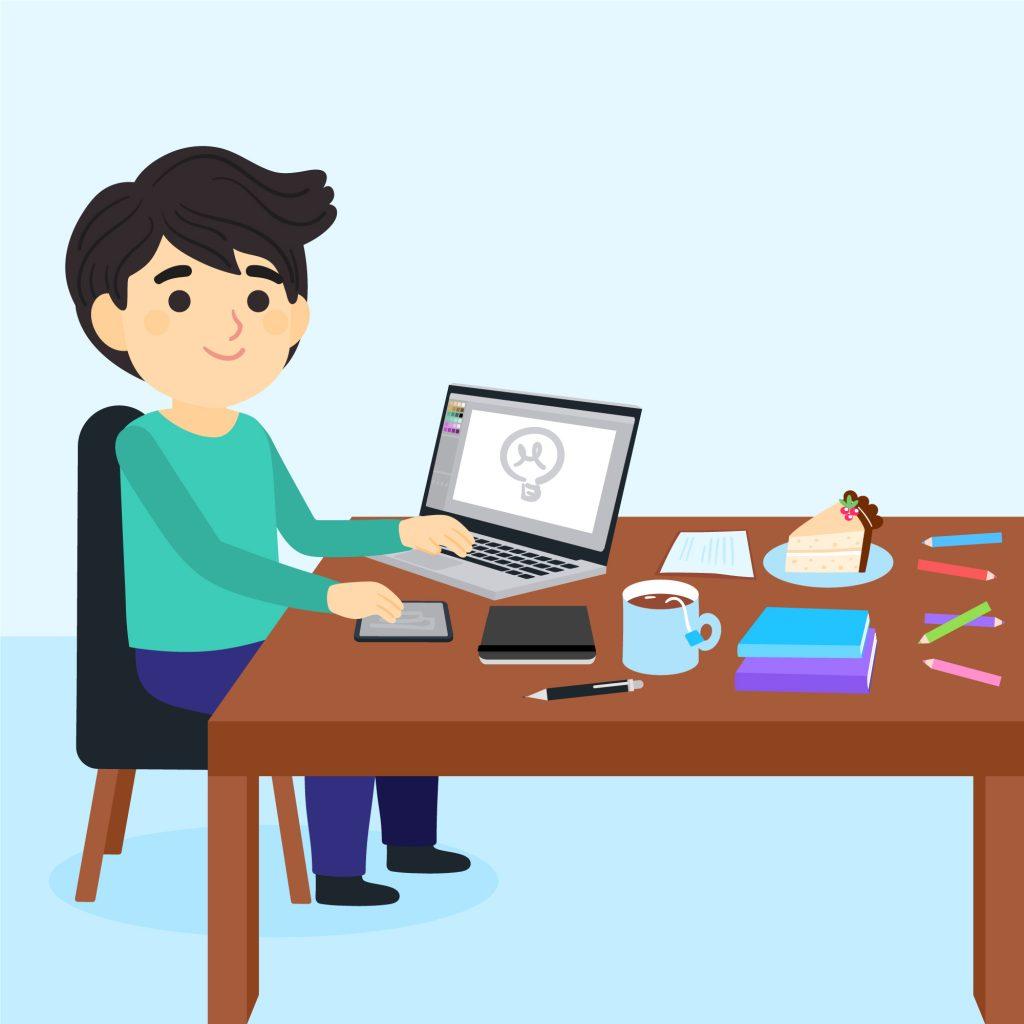 5 dicas para contribuir com a produtividade do corretor