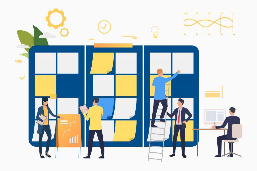 5 dicas para aumentar a produtividade do corretor!
